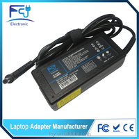 19v 3.42a Laptop Ac Adapter/power Supply For Toshiba