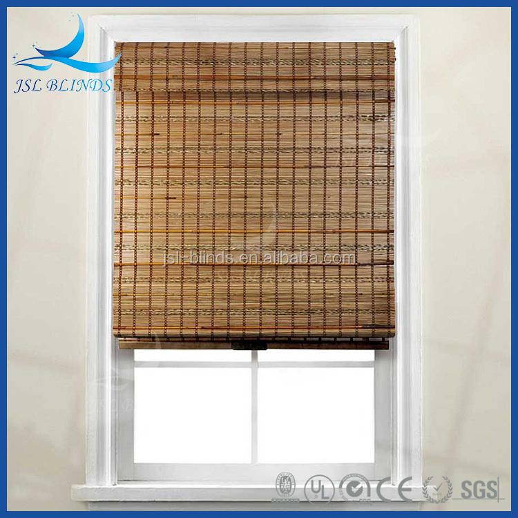 Bamb tenda personalizzata bamb esterno tende bamb tenda - Tende porta esterno ...