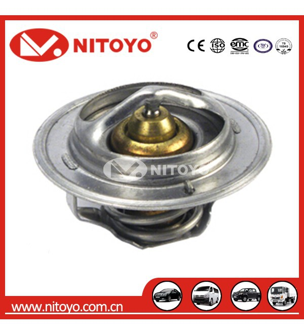Thermostat for Truck GAZ 108-1306100-01