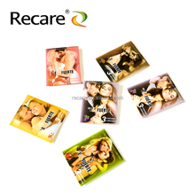 best sensitive sex spike condom ce certificate male condom best long time delay ejaculation condom