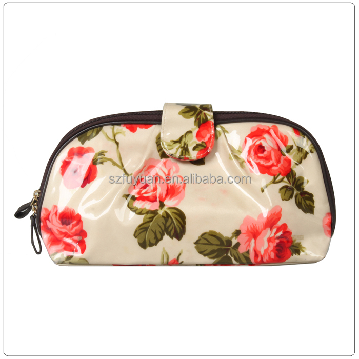 luxury women clutch bag