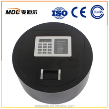Electronic Digital Car Hidden Safe Box