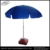 Waterproof custom printed durable portable umbrella beach