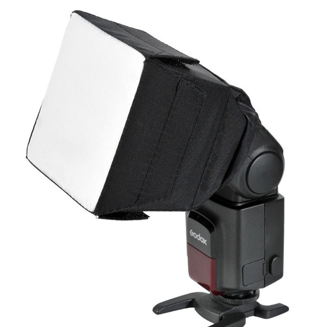 Collapsible Softbox (3).jpg