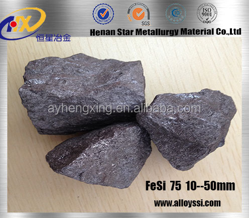 Best price hot sale to Asia and Europe ferro silicon and ferrosilicon and fesi