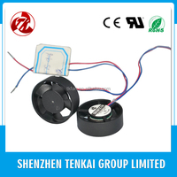 Novelty items for sell 12 volt dc fan products imported from china