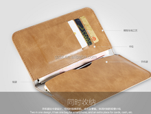 PU Material leather cover case for kindle fire hdx 8.9