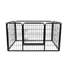 Small Animals Application and Pet Training Products Type chicken wire dog fence