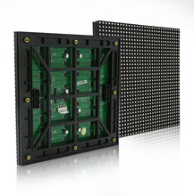 Best Price P6 Outdoor SMD Full Color LED Display For Video/LED Cabinet/Module/Screen