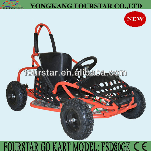 China import EEC dune buggy for kids