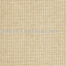 Natural Paper -rope Wallpaper ZL8-Z658 (wall paper)