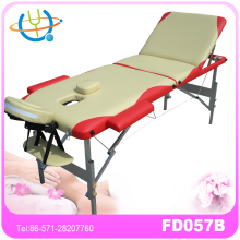 Hydraulic Facial Massage Table Tattoo Salon Chair/Massage Bed for sale