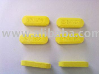 Oxytetracycline tablet 500mg