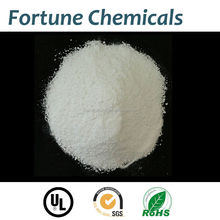 hydrated sodium carbonate