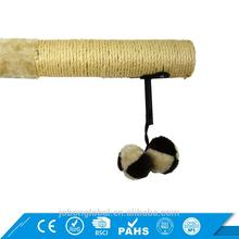 Pet Accessories Playing Fancy Cat Toy Scratcher