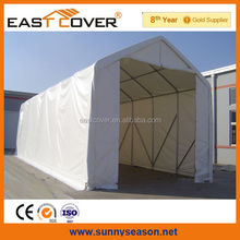 SS1643 Waterproof Boat Tent Cover