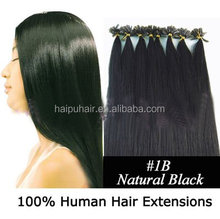 2015 new style swedish curly China wholesale cheap synthetic hair extensions for black women