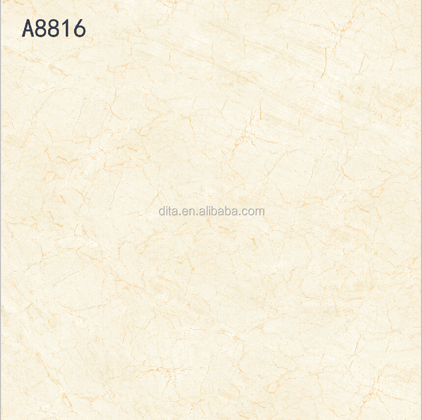 pictures of ceramic tile floor fashion patterns 600x600mm 800x800mm
