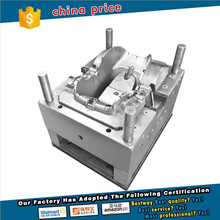 Professional Nice Price injection molds for plastic injection box