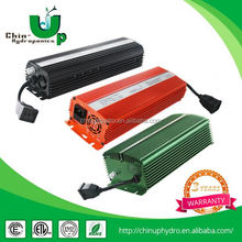 Greenhouse indoor electronic ballast/ 22w 32w ballast