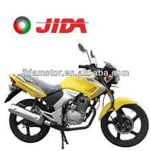 200CC 150CC street bike big bike racing bike