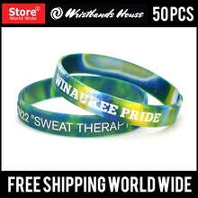 cheap food grade rubber bands custom printed rubber bands