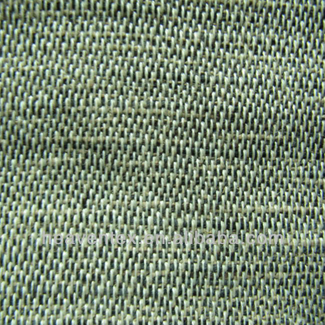 HX01017 home textile decroative sofa cover fabric
