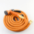 2018 Home Garden Fabric Expandable Flexible Magic Hose-Pipe