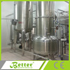 Most Popular Ultrasonic Herb Extraction Machine/Solvent Extraction Equipment For Medicine