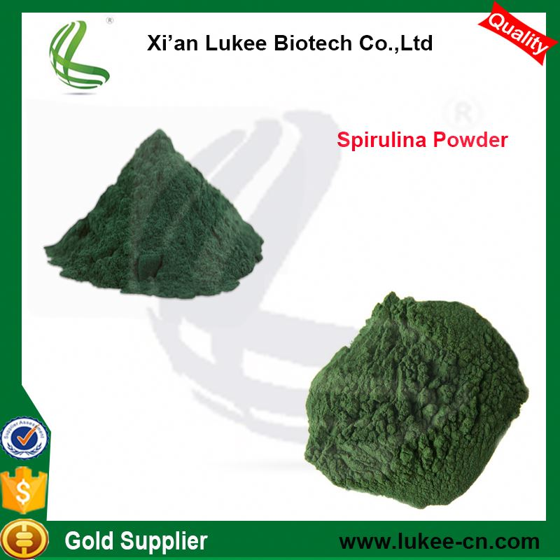 High Quality Spirulina Powder,Bulk,Natural Spirulina