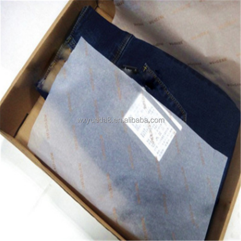 alibaba china manufacture garments wrapping tissue paper for clothes