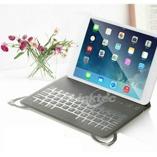 High quality TPU Case for ipad mini 2 keyboard case manufacturer