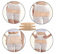 crazy discount selling pelvic compression hip support band