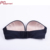 Latest fashion fancy push up women hot sexy bra images strapless invisible bra
