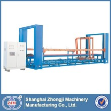 EPS Automatic Block Cutting Machines (QGH)|building material machine|block making machine