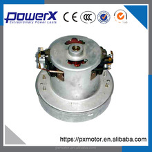 PX-PH electrolux similar vacuum cleaner parts