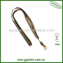 cool funny cheap lanyard free sample