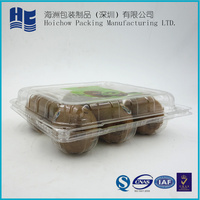Guangdong Shenzhen good factory vegetable onion sweet potato garlic fruite packaging box