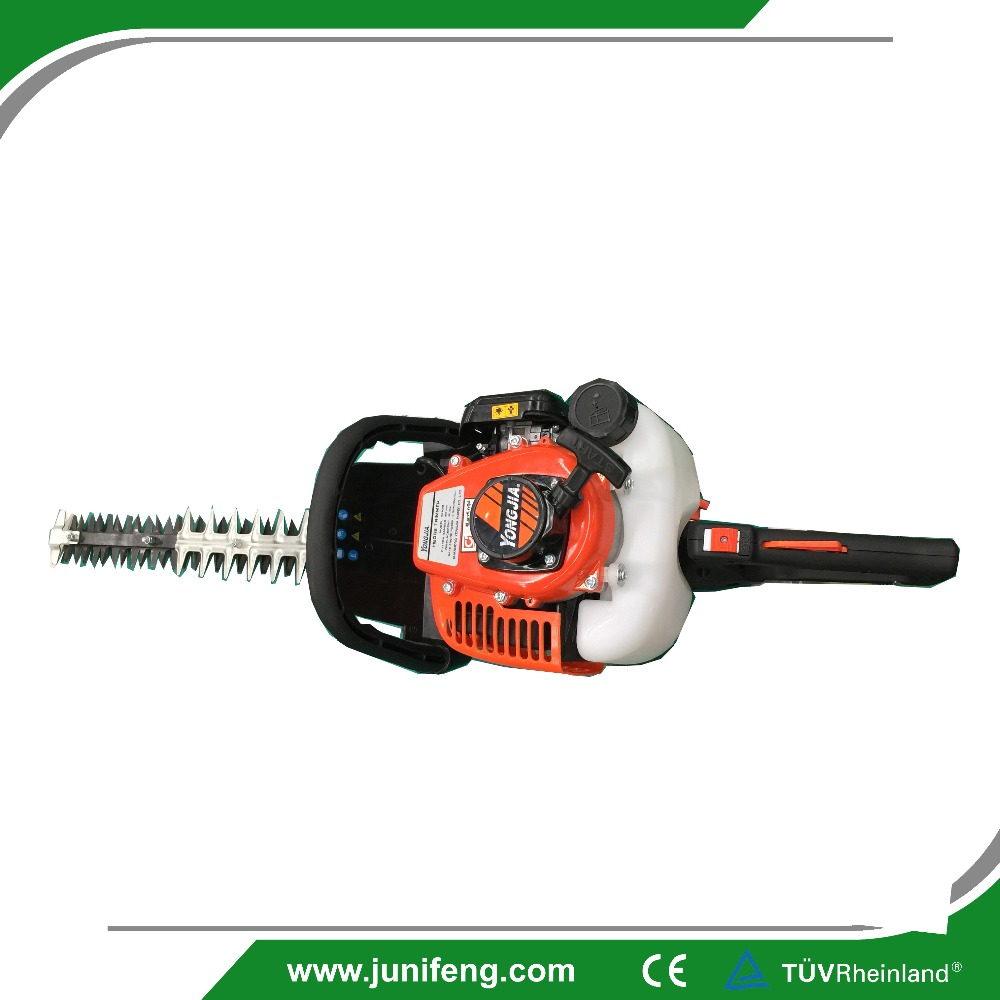cheap price mini type gas hedge trimmers