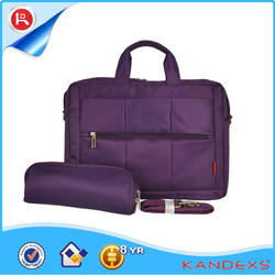 high-quality cute tablet pc case with laptop compartment