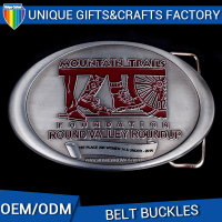 New design custom size buckles for belt buckles