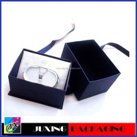 Best Quality Hot Selling Bespoke Jewelry
