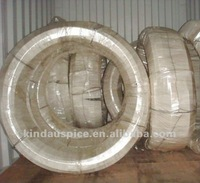 SAIP Annealed Wire - SAE 1022 C1022 Low Carbon Steel Wire for Bolt and Screw