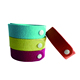 Anti Mosquito Repellent Band Wrist Bracelet Natural Non-toxic For Adult Child
