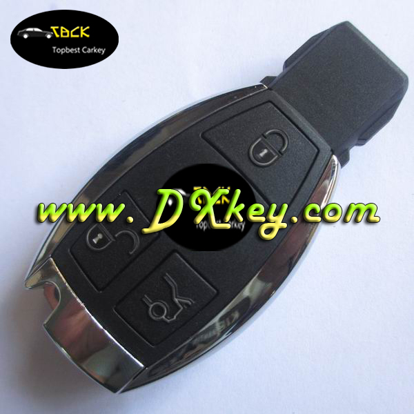 List Manufacturers Of Bga Key Buy Bga Key Get Discount On Bga