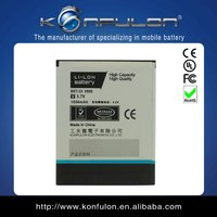 BST33 1000mah accessories for mobile phone made in china