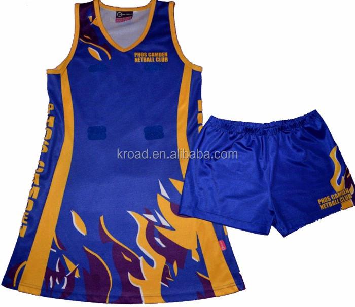 netball uniform (11).jpg