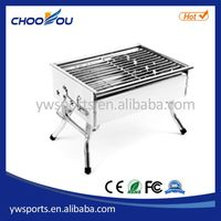 Cheapest stylish charcoal best bbq grills bbq