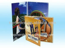 Bulk DVD Replication DVD5