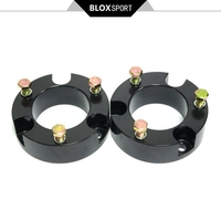 3 Inch 2005-2016 Wheel Aluminum Kit Lift Spacers for Toyota Tacoma